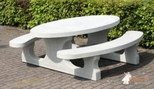 picknickset-standaard-ovaal_1414072927_l